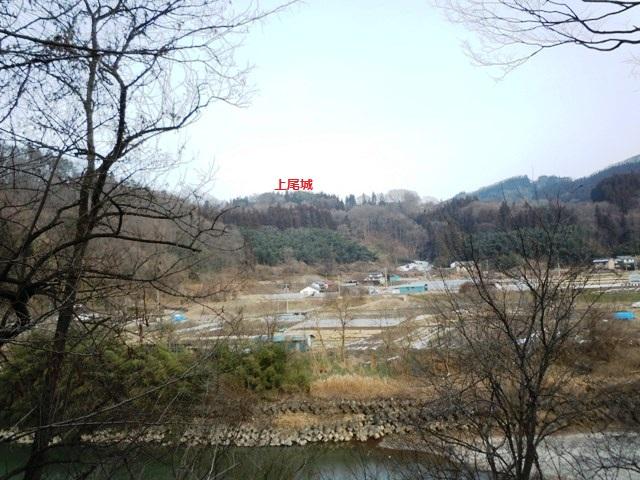 上尾城 (114)
