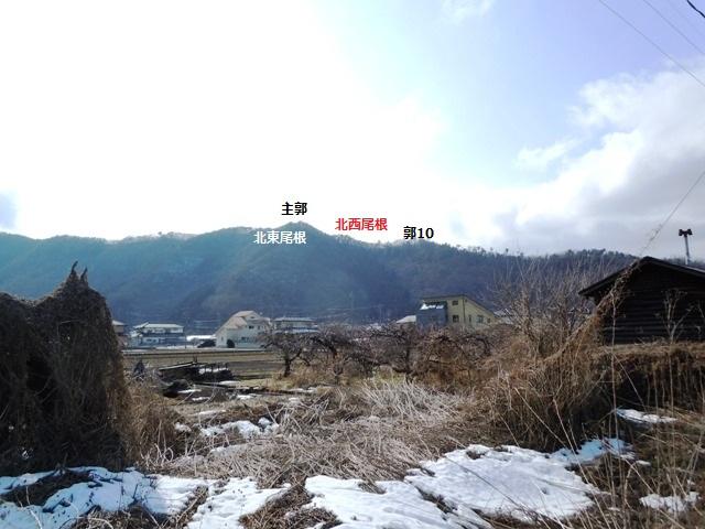古城山城 (116)