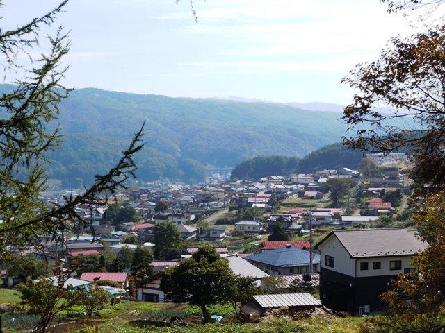 高尾山城 (38)