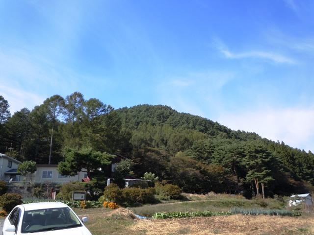 高尾山城 (44)