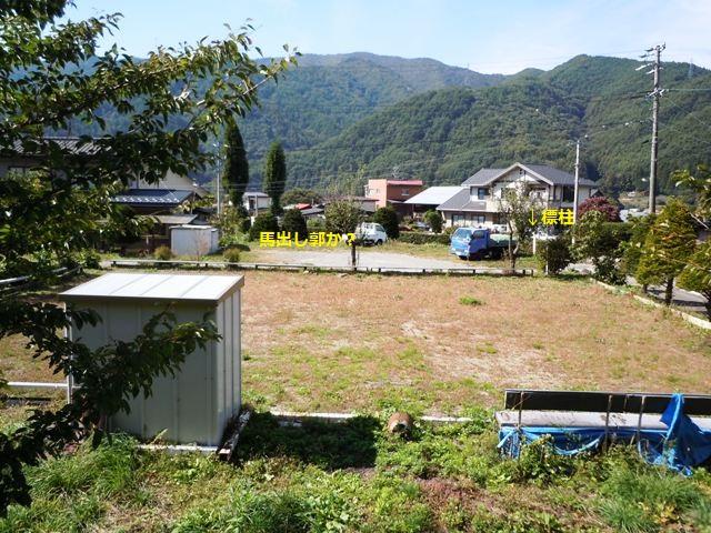 峰畑城 (8)