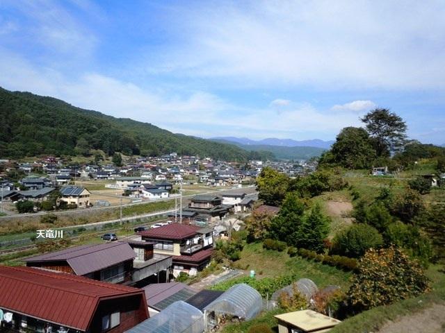 峰畑城 (11)