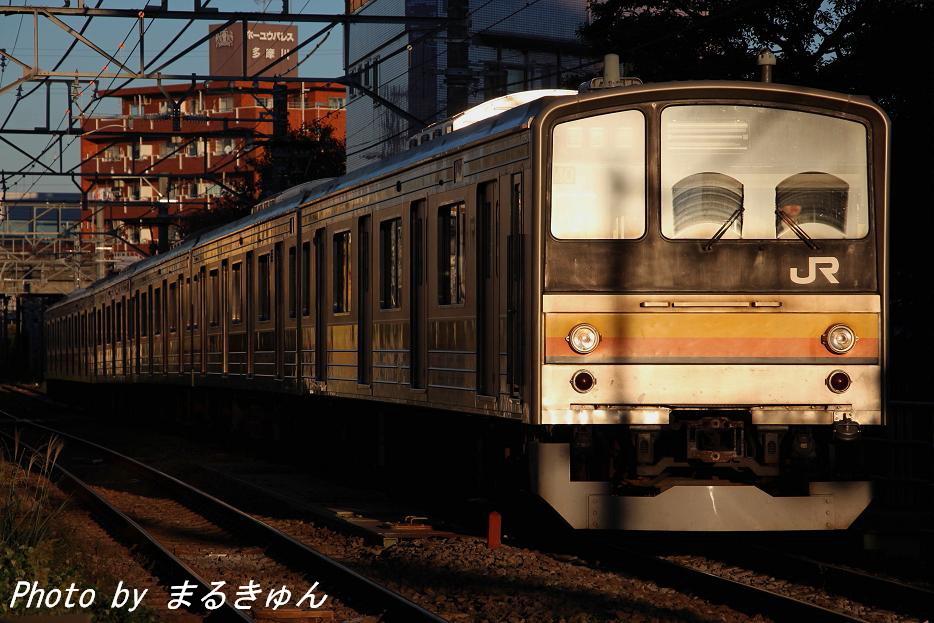 IMG_2710aa-1.jpg