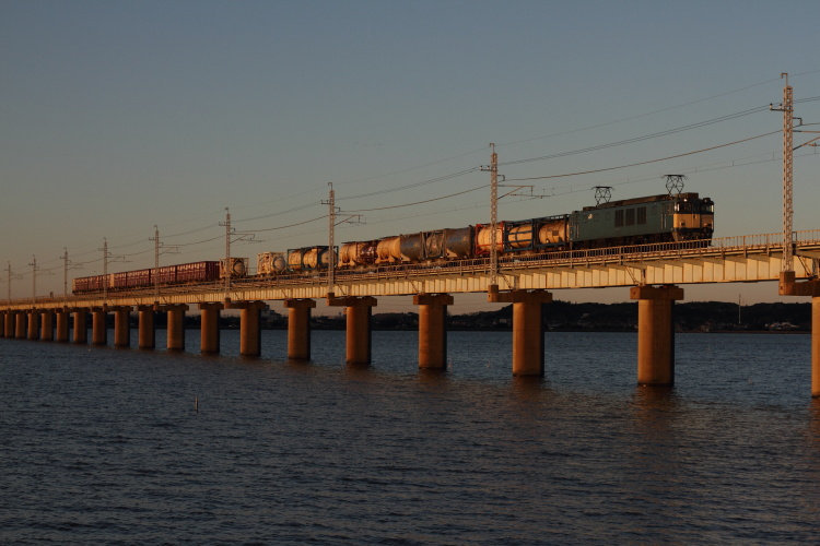 2013-01a.jpg