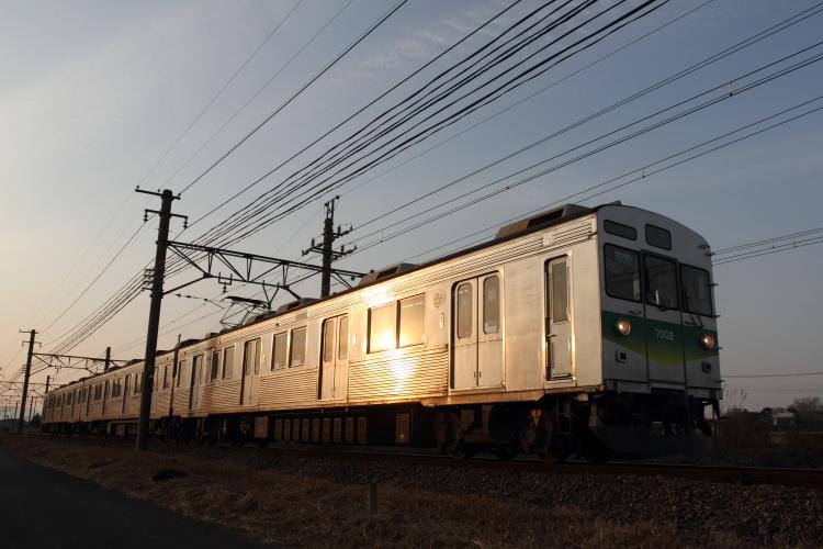20134549.jpg