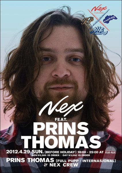 prins-thomas2.jpg