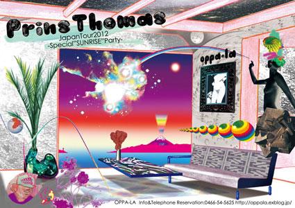 prins-thomas4.jpg