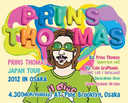 prins-thomas7.jpg