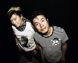 JUN☆KOBAアー写2013秋