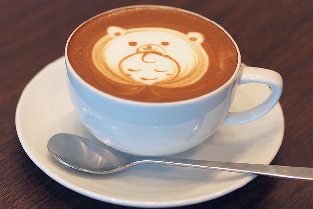 Cafe IL MATTO105