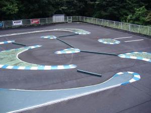 2010.08.13 002