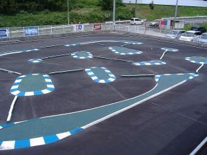 2010.08.13 004