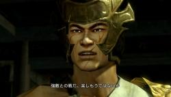 りょふ伝07
