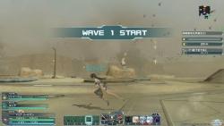 基地防衛01