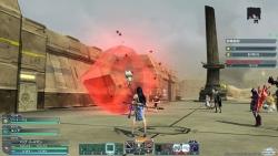 基地防衛07
