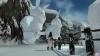 チーム拠点:凍土05