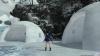 チーム拠点:凍土02