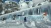 チーム拠点:凍土03