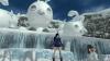 チーム拠点:凍土06