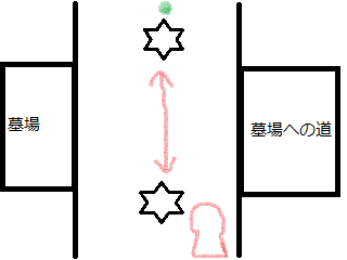 2010081803.png