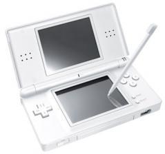 NintendoDSLite.jpg