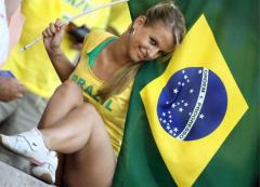 Sexy-World-Cup-Fans-17.jpg
