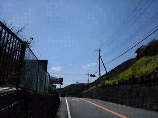 iphone_20110417233145.jpg