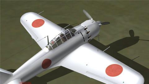A6M5_1.jpg