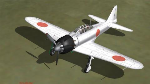 A6M5skin110211-1.jpg