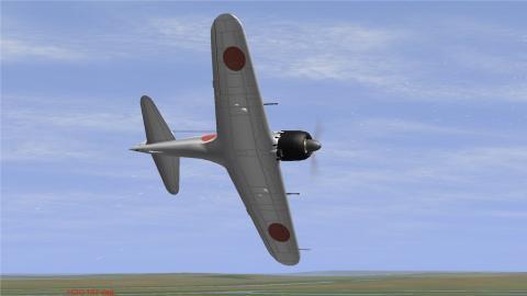 A6M5skin110211-2.jpg