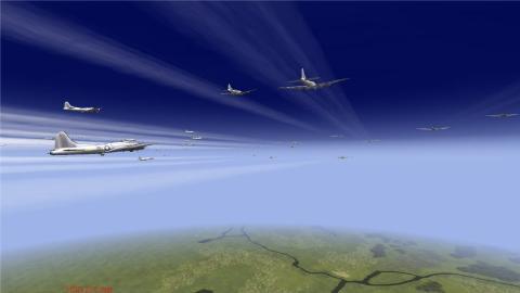 B-17s.jpg