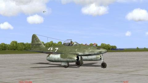 Me262.jpg