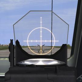 SpitfireCW.jpg