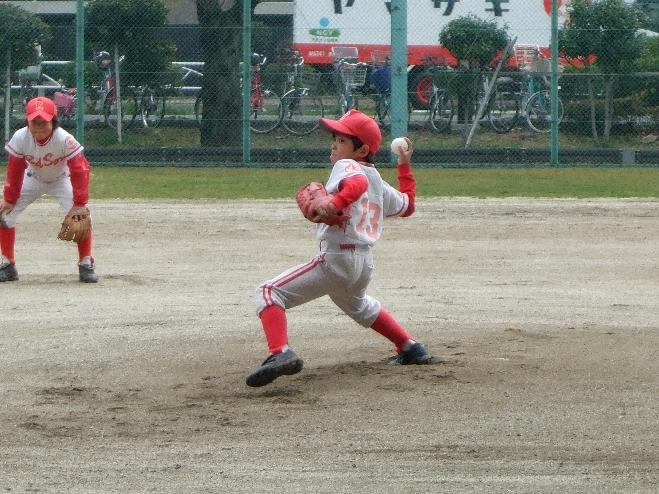 01_haru_ps.jpg