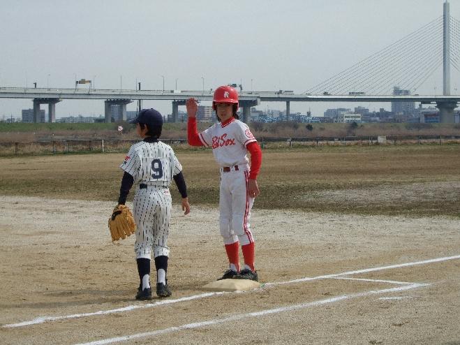 04_ryuji-b.jpg