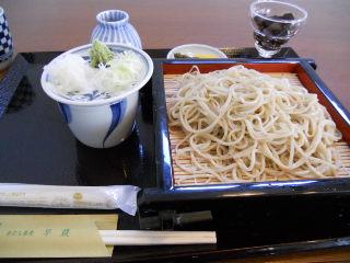 1103sawarabi-2.jpg