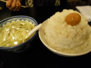 823kousuke-2.jpg