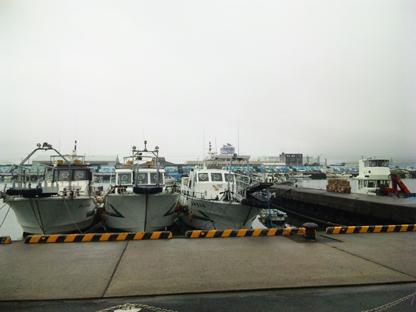 枕崎漁港2s