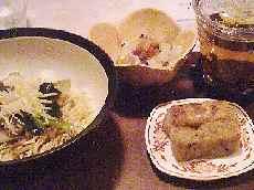 yuddymotomachi.jpg