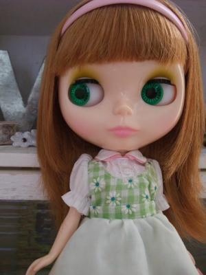 BLOG2011_05200097.jpg