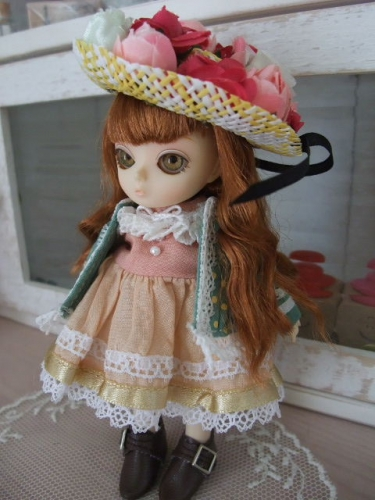 BLOG2011_09080150.jpg
