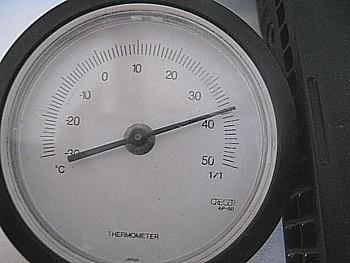 冷え冷えクーラー5