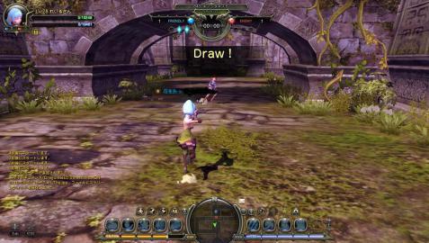 DN 2010-09-02 18-57-50 Thu