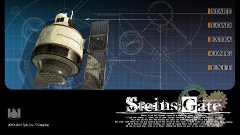 STEINS1.jpg