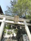 tikubujima1_20100930012103.jpg