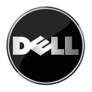 dell-logo-online-new.jpg