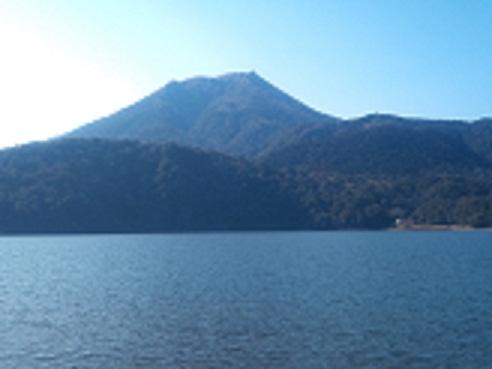 2012-02-112014_22_38.jpg