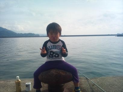 2012-04-292008_13_35.jpg
