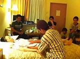吉田大地結婚式 024