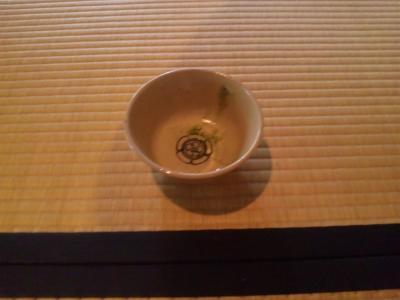 0905茶碗